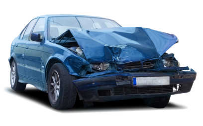 Facts About Get The Best Cash On Accidental Cars
