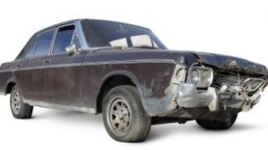 Get The Best Cash On Accidental Car Strategies Exploited
